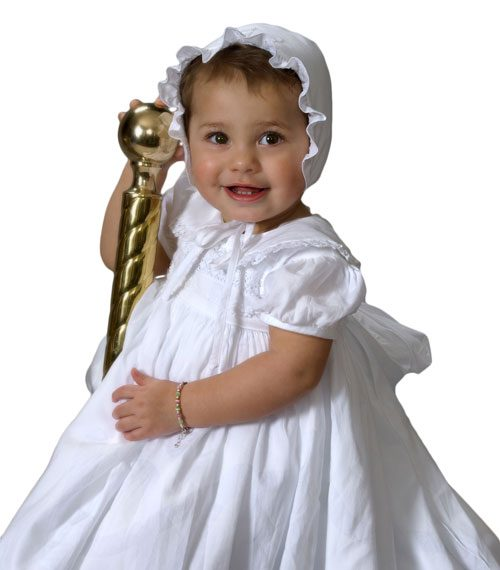 f1cc864a24e7 The Finest in Christening and Infant and Children Specialty Apparel ...