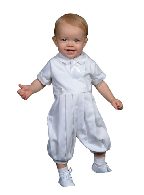 The Finest in Christening and Infant and Children Specialty Apparel ...