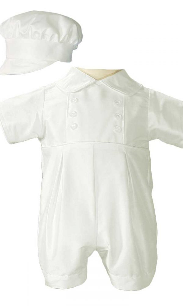 4878abd3a Boys Christening Outfits Archives - Page 2 of 3 - Little Things Mean ...