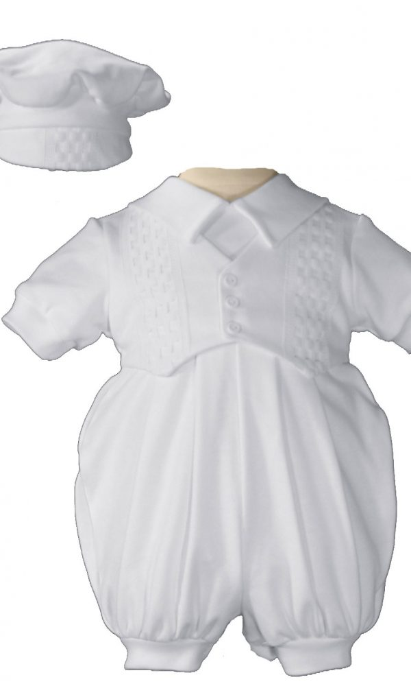6689f998d Boys Christening Outfits Archives - Little Things Mean a Lot