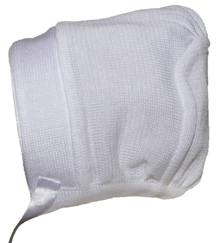 Baby Boys Poly Cotton Button Up White Dress Shirt Bodysuit Romper