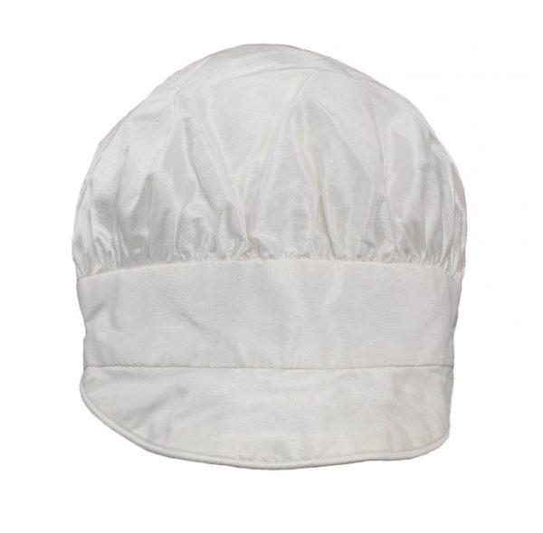 MA-BSKHAT Unisex Hat - Little Things Mean a Lot